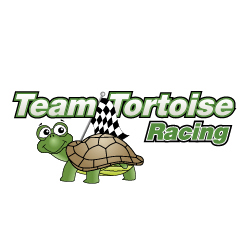 Team Tortoise