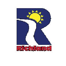 City of Richland