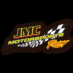 JMC MOTORSPORTS